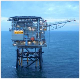 DEME adds windfarm expertise to Neptune's PosHYdon hydrogen pilot