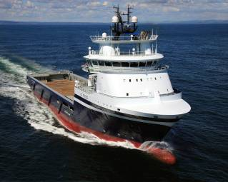 Island Offshore Signs Several Long-term Contracts