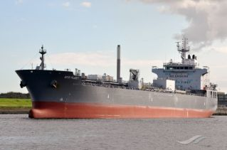 TOP Ships Inc. Announces Sale of Its Two MR1 Product Tankers