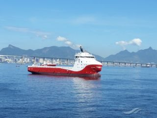 Siem Offshore secures more work for platform supply duo