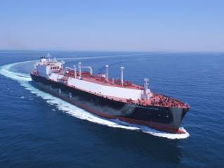 Flex LNG enter into Time Charter Party Agreement for Flex Constellation