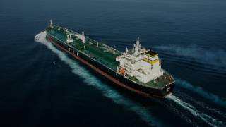 TEN Ltd Announces Sale of Five Tankers, Three Suezmaxes and Two Handysize Product Carriers