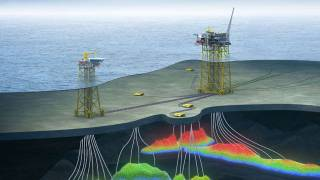 Aker Solutions Wins Subsea FEED Contract for NOA Fulla