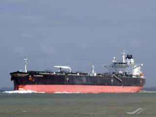 Castor Maritime Inc. Announces a New Charter Agreement and Delivery of the MT Wonder Musica