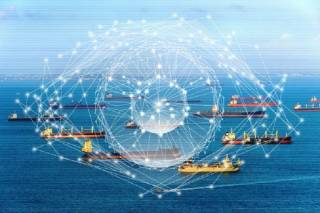 Wärtsilä Translink becomes first ever solution fully compliant with latest IEC and DNV GL Cyber Security rules