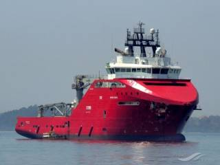 Petrobras and Equinor hire DOF anchor handlers