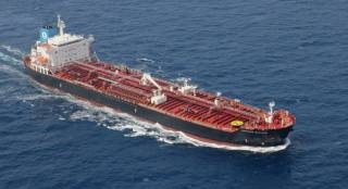 Ardmore Shipping chooses Lean Marine's FuelOpt™ to enhance fleet efficiency