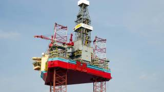 Maersk Drilling secures additional one-well contract for low-emission rig under the Aker BP alliance