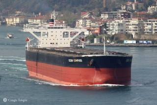 Castor Maritime Inc. Announces a New Charter Agreement at a Daily Gross Charter Rate of $39,500 For Its Capesize Vessel