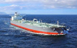 Ocean Yield announces acquisition of 50% of three Suezmax tankers