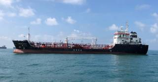 Toyota Tsusho to Conduct Supply and Operation Trial, a First in Singapore, in Anticipation of Regular Use of Biodiesel Fuel for Ships