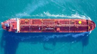 COSCO SHIPPING Heavy Industry appoints AqualisBraemar for Brazil-bound Knutsen DP2 shuttle tanker