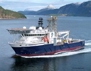 Equinor cleared to use Island Wellserver for well intervention in 2020