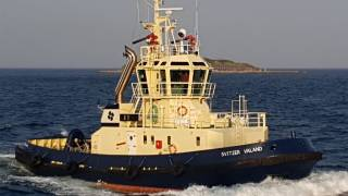 Svitzer to commence operations in Emden Germany
