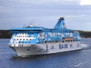 Finland Bans Inbound Ferry Passenger Traffic From 11 April 2020