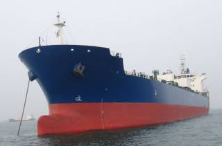 Ocean Yield announces investment in vessels with long-term charters
