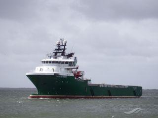 Havila Shipping Announces PSV Contract Extension