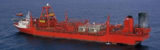 Teekay Announces New Bareboat Contract For The Foinaven FPSO