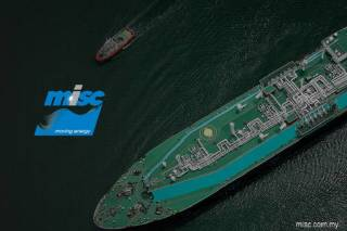 MPA and Yara join to Ammonia-fuelled tanker Joint Development Project