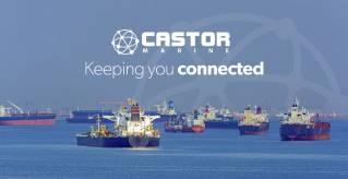 Castor Marine acquires SeaVsat assets