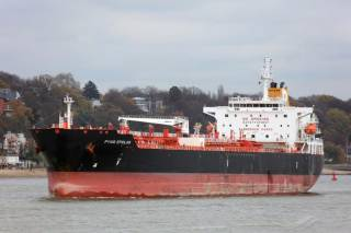Pyxis Tankers Inc. Announces Refinancing of Modern Product Tanker