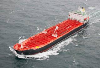 Pyxis Tankers Announces Agreement to Acquire Modern Product Tanker