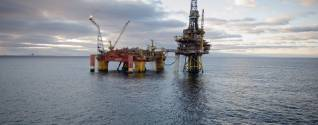 Heerema wins Equinor Removal, Dismantling, and Recycling Contract