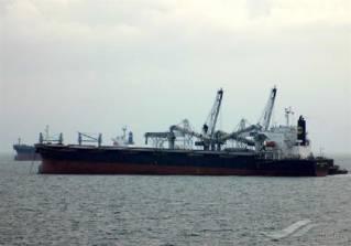 Castor Maritime Inc. Announces Vessel Acquisition