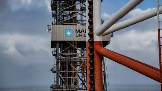 Maersk Drilling signs up Halliburton and Petrofac for the Seapulse exploration drilling programme