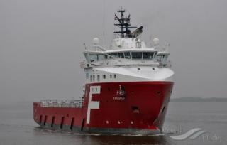 Farstad Shipping ASA awarded several charter contracts