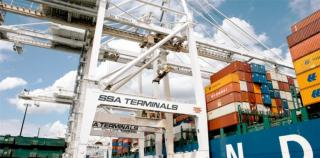 The Northwest Seaport Alliance signs lease with SSA Marine to manage Matson's Tacoma terminal