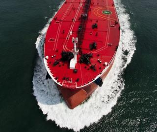 Concordia Maritime strengthens its position in the crude oil tanker segment Three suezmax tankers chartered in with Stena Bulk