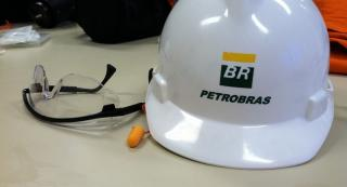 Heating Unit At Petrobras Bunker Fuel Plant Explodes; Kills Two