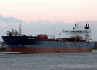 Teekay Offshore signed $365m-agreement for three shuttle tankers