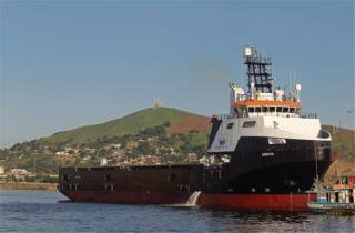 PG Flow Solutions awarded OSV upgrade