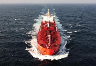Gulf Navigation Holding and SeaQuest Group enter into Global Strategic Partnership