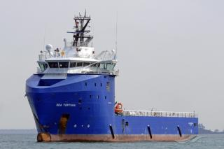 Deep Sea Supply Announces Extension of Charter Contracts for Two PSVs