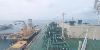 GAIL hires LNG tanker from French major Total S.A. to haul gas from US
