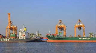 CONCOR to launch coastal shipping services from January