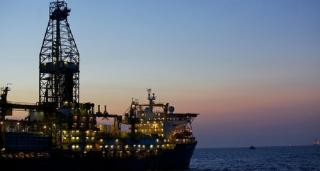 Anadarko Announces LNG Sale and Purchase Agreement with Bharat