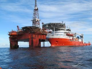 Wood Group renews and extends North Sea contract with Premier Oil