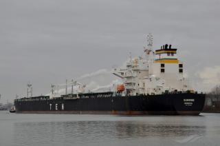 TEN Announces 36-Month Market Related Charters for Two Product Tankers