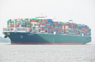 Costamare announces the acquisition of the York Capital Majority Interest in Five 14,000 TEU Containerships with Long Term Charters
