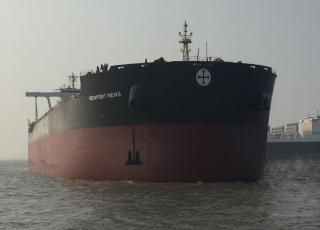 Diana Shipping Inc. Announces Time Charter Contracts for mv Newport News and mv Los Angeles with SwissMarine