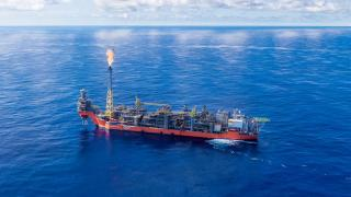 Aker Solutions Wins Subsea Order for Libra's Mero Field Offshore Brazil