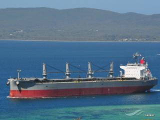 """""""K"""" Line (India) Shipping Pvt. Ltd. Becomes Member of Indian National Shipowner's Association"""