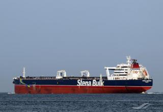 Concordia Maritime announces sale of positions in chartered-in Suezmax vessels