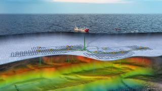 Equinor signs contract for improved recovery at Johan Castberg