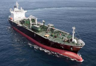 Synectics Shows Offshore Success with Multiple Vessel Contracts