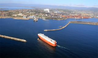 NSW Ports introduces Australia's First Environmental Incentive for Shipping Lines